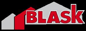 Michael Blask GmbH