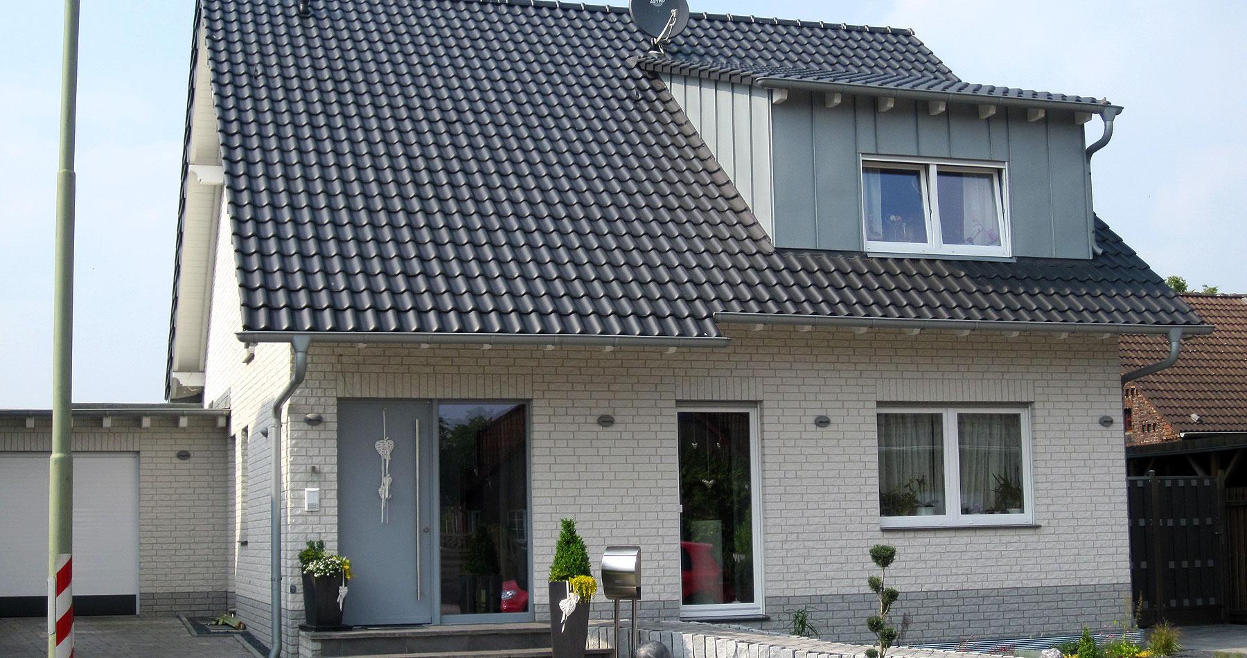 10-2013-EFH-Schellen